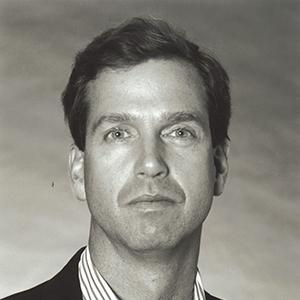 John Blondel Goldman Sachs